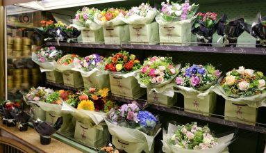 Çiçek Siparişi Verirken Bilmemiz Gerekenler
