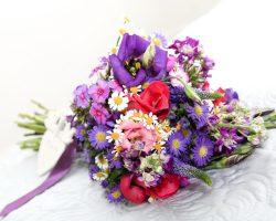Çiçek Aranjmanı Nedir? Hemen Öğrenmek için Tıkla !